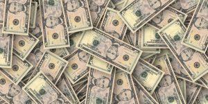 Auf Bitcoin Profit Dollar einzahlen